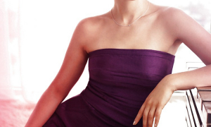 Natalie Portman 26 фото