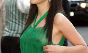 Natalie Portman 3 фото