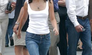Natalie Portman 4 фото