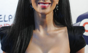 Nicole Scherzinger 13 фото