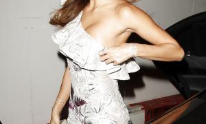 Nicole Scherzinger 25 фото