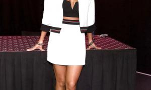 Nicole Scherzinger 33 фото