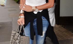 Nicole Scherzinger 41 фото