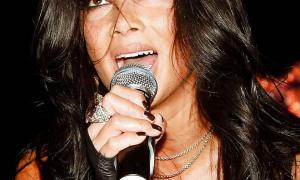 Nicole Scherzinger 51 фото