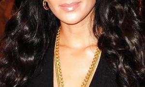 Nicole Scherzinger 52 фото