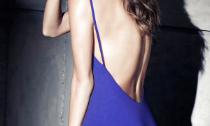 Nicole Scherzinger 58 фото