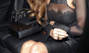 Nicole Scherzinger 7 фото