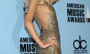 Paris Hilton 104 фото