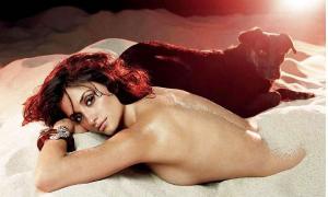 Penelope Cruz 100 фото