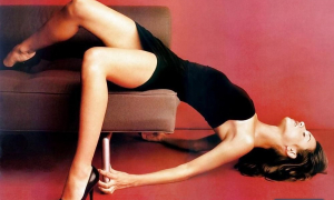 Penelope Cruz 17 фото