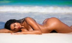 Priscilla Huggins Ortiz 17