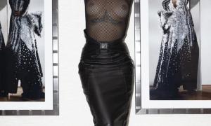 Rihanna 103 фото