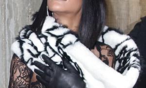 Rihanna 106 фото