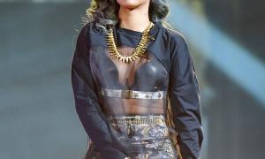 Rihanna 117 фото