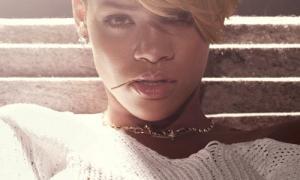 Rihanna 126 фото