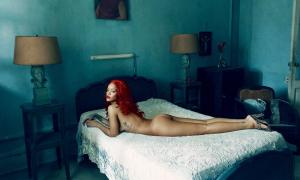 Rihanna 136 фото