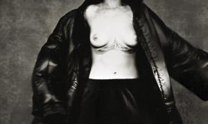Rihanna 139 фото