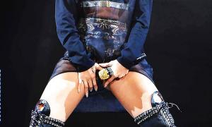 Rihanna 141 фото