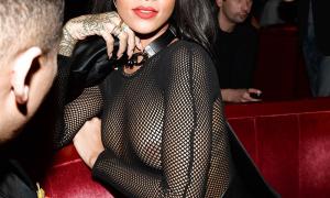 Rihanna 15 фото