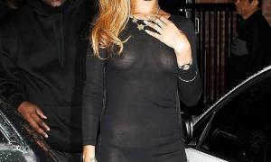 Rihanna 153 фото