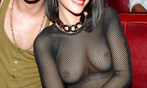 Rihanna 16 фото