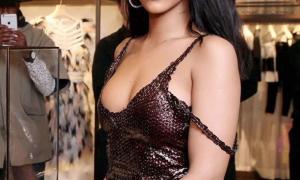 Rihanna 174 фото