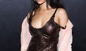 Rihanna 176 фото