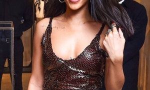 Rihanna 177 фото