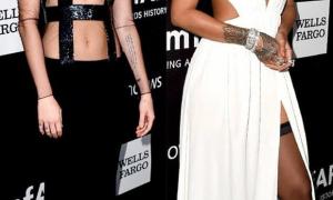 Rihanna 179 фото