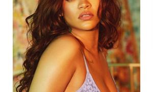 Rihanna 181 фото