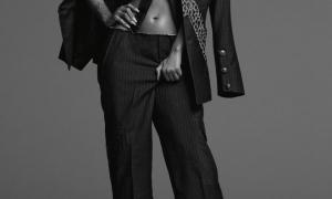 Rihanna 2 фото