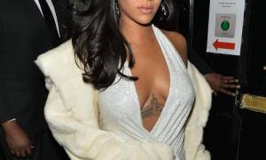Rihanna 22 фото