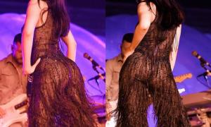 Rihanna 23 фото