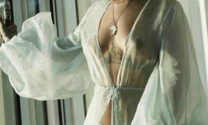 Rihanna 24 фото