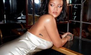 Rihanna 44 фото