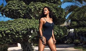 Rihanna 65 фото