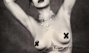Rihanna 67 фото