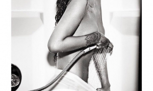 Rihanna 68 фото