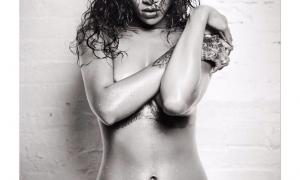 Rihanna 69 фото