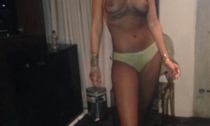 Rihanna 71 фото