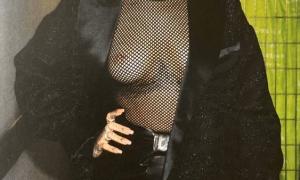 Rihanna 88 фото
