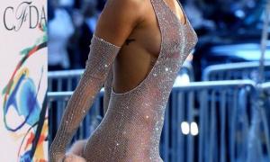 Rihanna 89 фото