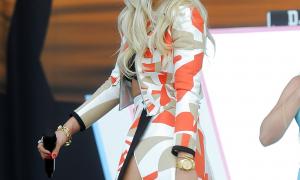 Rita Ora 162