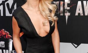 Rita Ora 194
