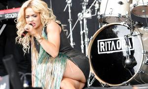 Rita Ora 198