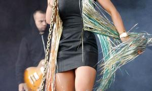 Rita Ora 83