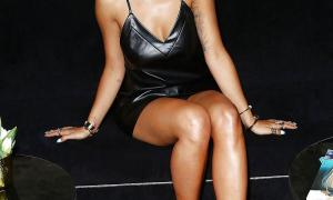 Rita Ora 99