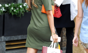 Rochelle Humes 10 фото