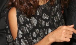 Salma Hayek 14 фото