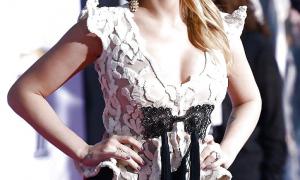 Scarlett Johansson 1 фото